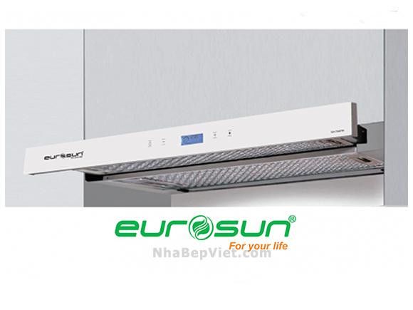 Máy hút mùi Eurosun EH-70AF86W