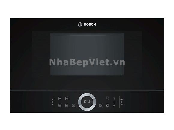 Lò vi sóng Bosch BFL634GB1