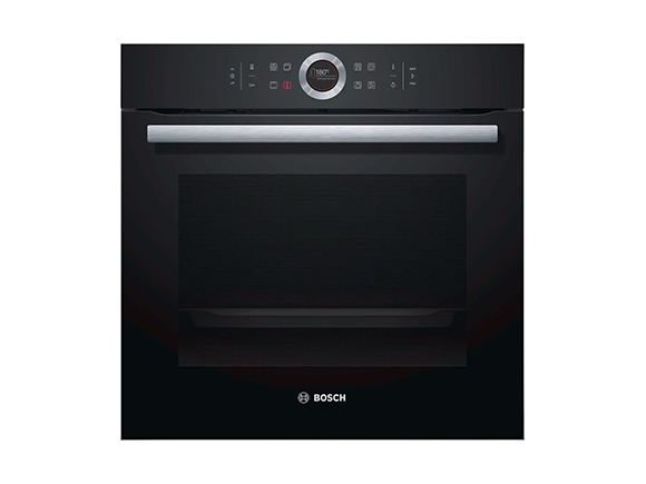 Lò nướng âm tủ Bosch HBG675BB1
